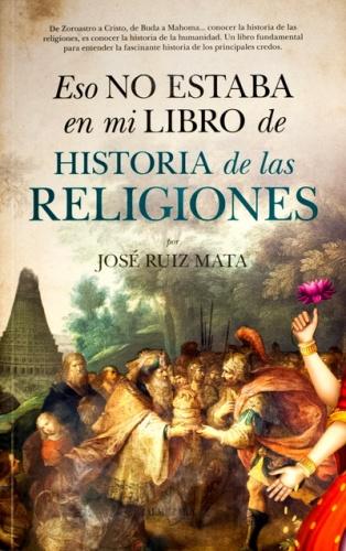 Club del libro - José Ruiz Mata-