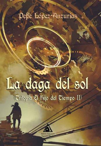 La daga del sol