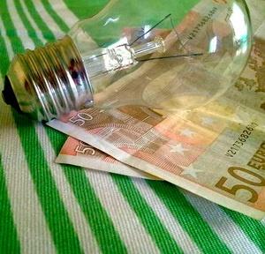 El recibo de la luz, cómo entenderlo y ahorrar energía